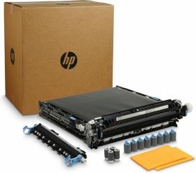 HP Kit de Transferencia y Rodillo D7H14A