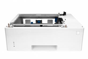 HP Bandeja de 550 Hojas, para LaserJet Enterprise MFP M527/M506