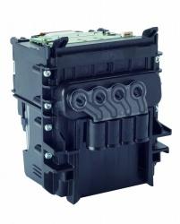 Kit de Cabezal HP para DesignJet 729