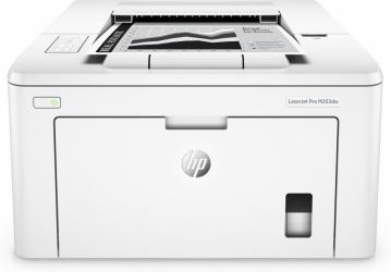 HP LaserJet M203dw Blanco y Negro, Laser, Print