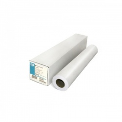 HP Rollo de Papel Profesional Canvas 392 g/m², 60