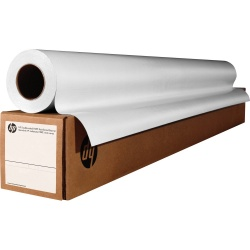 HP Rollo de Papel Vinil Permanente Gloss 270 g/m², 60''x150'