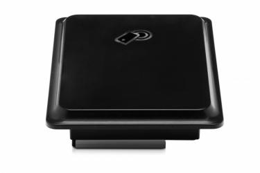 HP Jetdirect 2800w NFC/Wireless Direct Accessory, Servidor de Impresión