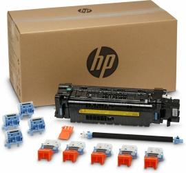 HP Kit de Mantenimiento J8J87A, 150.000 Páginas, para LaserJet