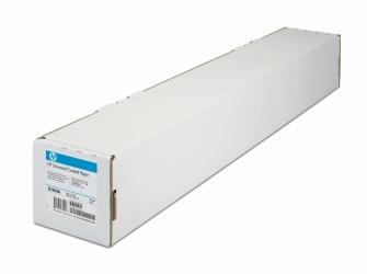 HP Rollo de Papel Recubierto Universal Q1404A, 24
