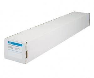 HP Rollo de Papel Universal Coated 90 g/m², 42'' x 150'