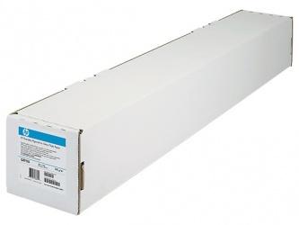 HP Rollo de Papel Opaque Scrim Q1898C, 36