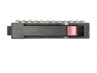 Disco Duro para Servidor HP Q2R41A 2.4TB SAS 10.000RPM 2.5