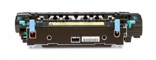 HP Kit de Transferencia Q3675A