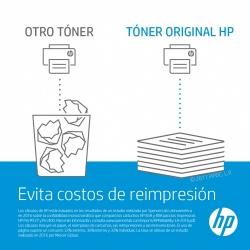 Tambor HP 122A, 20.000 Páginas