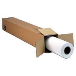 HP Rollo de Papel Fotográfico Satinado 200g/m², 914mm x 30.5m