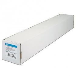 HP Rollo de Papel Mate 210g/m², 35.9