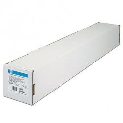 HP Rollo de Papel Mate 210 g/m², 42