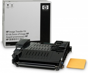 HP Rodillo de Transferencia Q7504A, 120.000 Páginas
