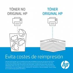 Toner HP 51X Paquete Doble Negro, 2x 13.000 Páginas