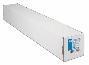 HP Rollo de Papel Fotográfico Satinado Premium de  Secado Instantáneo, 60'' x 100'