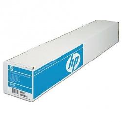 """HP Rollo de Papel Profesional Satin Photo, 44"""" x 50'"""