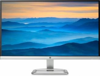 Monitor HP 27er LED 27'', Full HD, Widescreen, HDMI, Blanco