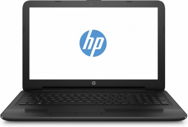 Laptop HP 250 G5 15.6'', Intel Core i3-5005U 2GHz, 8GB, 1TB, Windows 10 Pro 64-bit, Negro