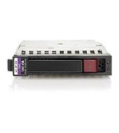 """Disco Duro para Servidor HPE 507127-S21 300GB SAS 10.000RPM 2.5"""" 4.7Gbit/s"""