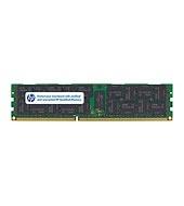 Memoria RAM HPE 647901-S21 16GB DDR3, 1333MHz, ECC, CL9
