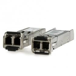 HPE Módulo Transceptor 453151-B21 SFP, SX, 1000Mbit/s, 550 Metros, 850nm