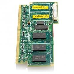 HPE Actualización de Caché 256MB para Controladoras Serie P