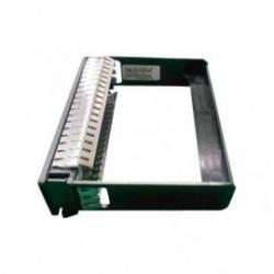 HPE Kit de Montaje en Rack para Servidores ProLiant