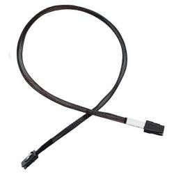 HPE Cable Mini-SAS HD - Mini-SAS, 1 Metro