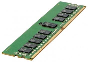 Memoria RAM HPE DDR4, 2400MHz, 32GB, Non-ECC, CL17