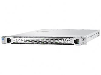 Servidor HPE ProLiant DL360 Gen9, Intel Xeon E5-2650v4 2.20GHz, 2P, 32GB-R P440ar, 8 SFF, 800W, Rack (1U) - no Sistema Operativo Instalado