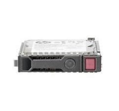 "Disco Duro para Servidor HPE 843266-B21 1TB SATAIII 7200RPM 3.5"""