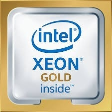 Procesador HPE Intel Xeon Gold 5118, S-3647, 2.30GHz, 12-Core, 16.5 MB L3