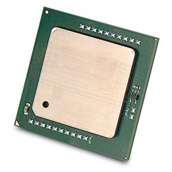 HPE Intel Xeon Silver 4110, S-3647, 2.10GHz, 8-Core, 11MB L3 Cache
