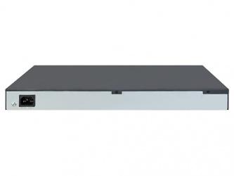 Switch HPE Gigabit Ethernet 1420-24G-PoE+ 124W, 24 Puertos 10/100/1000Mbps, 48 Gbit/s, 8192 Entradas - No Administrable