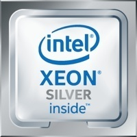 Procesador HPE Intel Xeon Silver 4208, S-3647, 2.10GHz, Octa Core, 11MB Caché