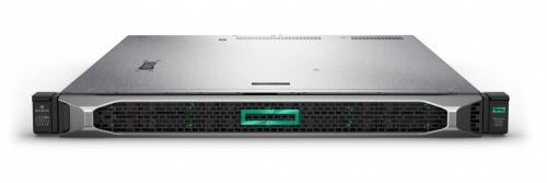 "Servidor HPE ProLiant DL325 Gen10, AMD Epic 7251 2.10GHz, 8GB DDR4, max. 48TB, 3.5"", SATA, Rack (1U) - no Sistema Operativo Instalado"