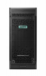 "Servidor HPE ProLiant ML110 Gen10, Intel Xeon Bronze 3204 1.90GHz, 16GB DDR4, 4TB, máx. 96TB, SATA, 3.5"", Tower (4,5U) - no Sistema Operativo Instalado"