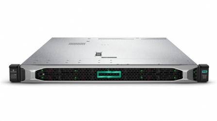 Servidor HPE ProLiant DL360 Gen10, Intel Xeon Gold 5218 2.30GHz, 32GB DDR4, max. 26.4TB, 2.5