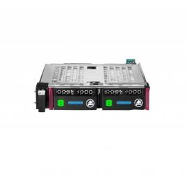 SSD HPE P19888-B21, 240GB, SATA, M.2