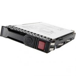 "SSD para Servidor HPE, 960GB, SAS, 2.5"", 12 Gbit/s"