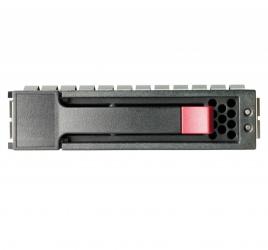 Disco Duro para Servidor HPE MSA R0Q57A 2.4TB SAS 10.000 RPM 2.5