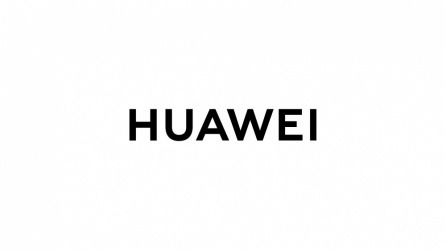 Smartphone Huawei Y9 Prime 2019 6.59