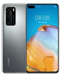 Smartphone Huawei P40 6.1