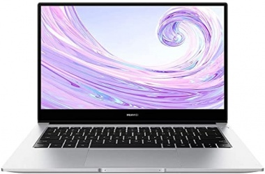 Laptop Huawei Matebook D 14 14