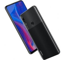 Smartphone Huawei P Smart Z 6.59