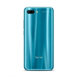 Smartphone Huawei Honor 10 5.8'', 2160 x 1080 Pixeles, 3G/4G, Android 8.0, Azul