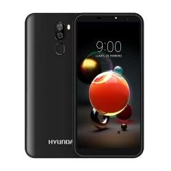 Smartphone Hyundai Eternity G57L 5.72