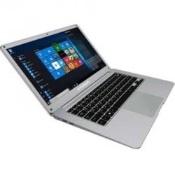 Laptop Hyundai Thinnote-A 14.1