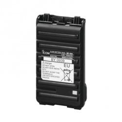 ICOM Batería para Radio BP-264, NiMH, 1400mAh, 7.2V, para ICOM